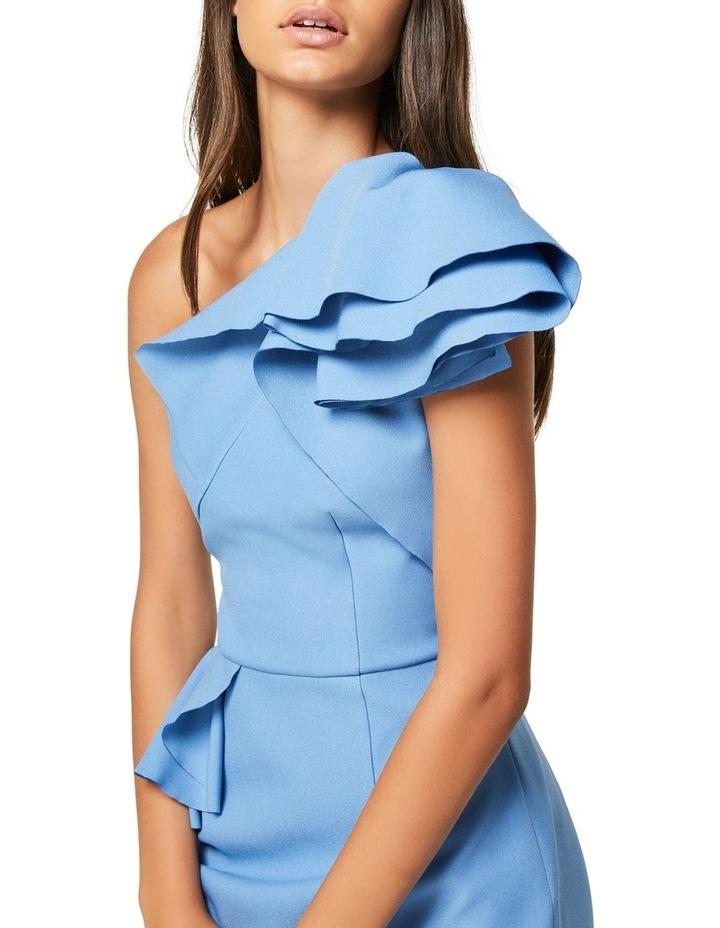 Ezra Mini Dress image 6