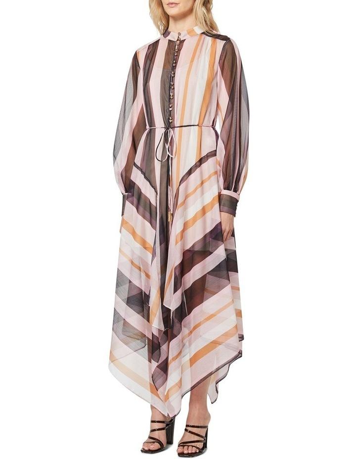 Christi Dress image 2