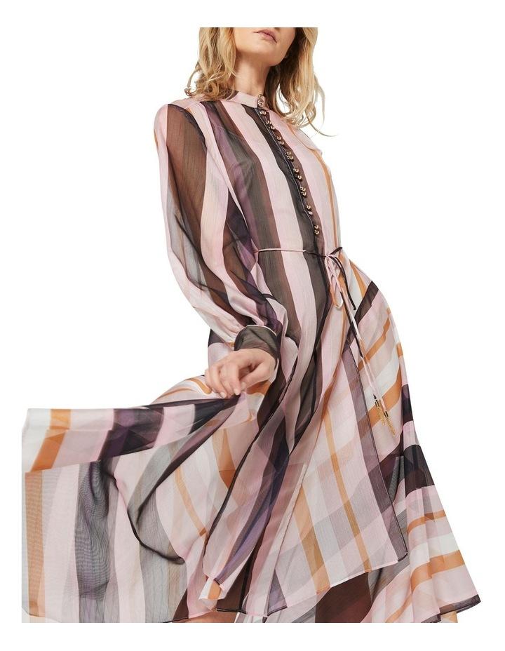 Christi Dress image 3