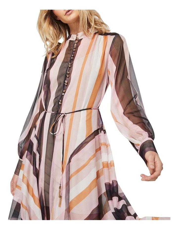 Christi Dress image 4