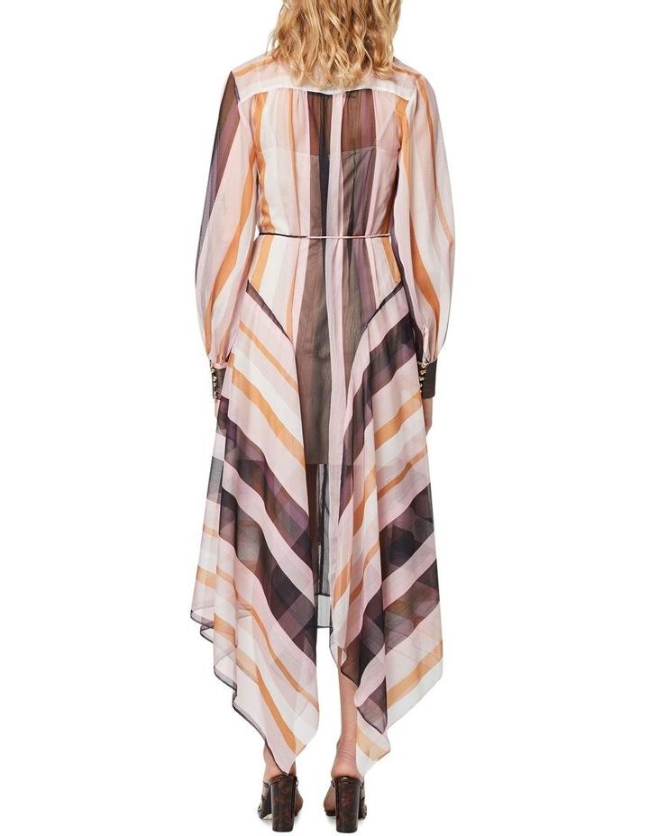 Christi Dress image 5