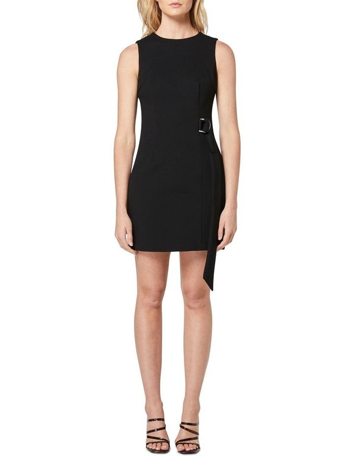 Lindsay Dress image 1