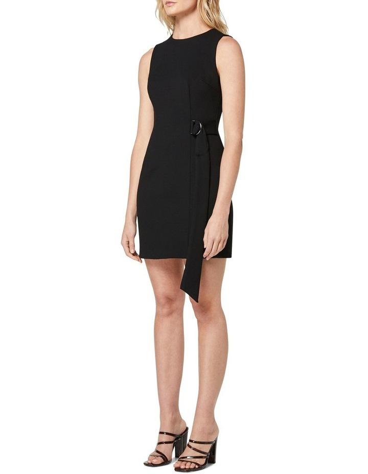 Lindsay Dress image 2