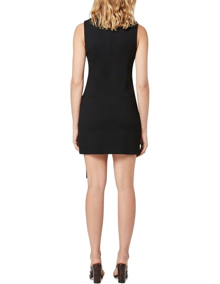 Lindsay Dress image 4