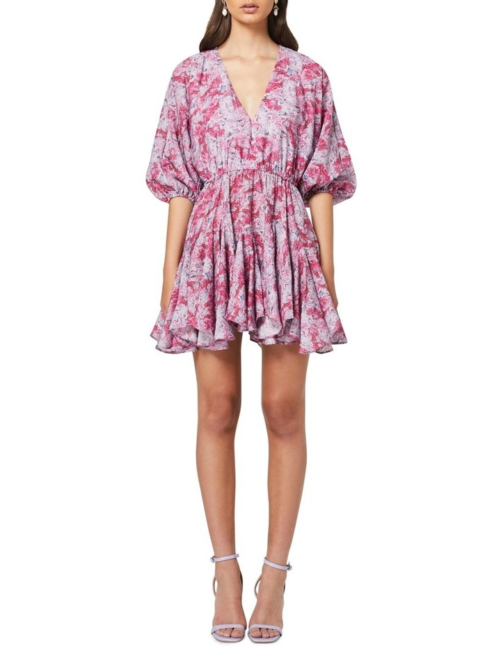 Anguilla Dress image 1