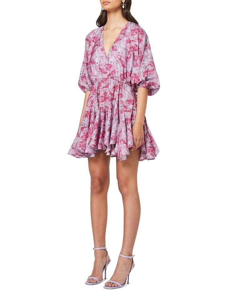 Anguilla Dress image 2