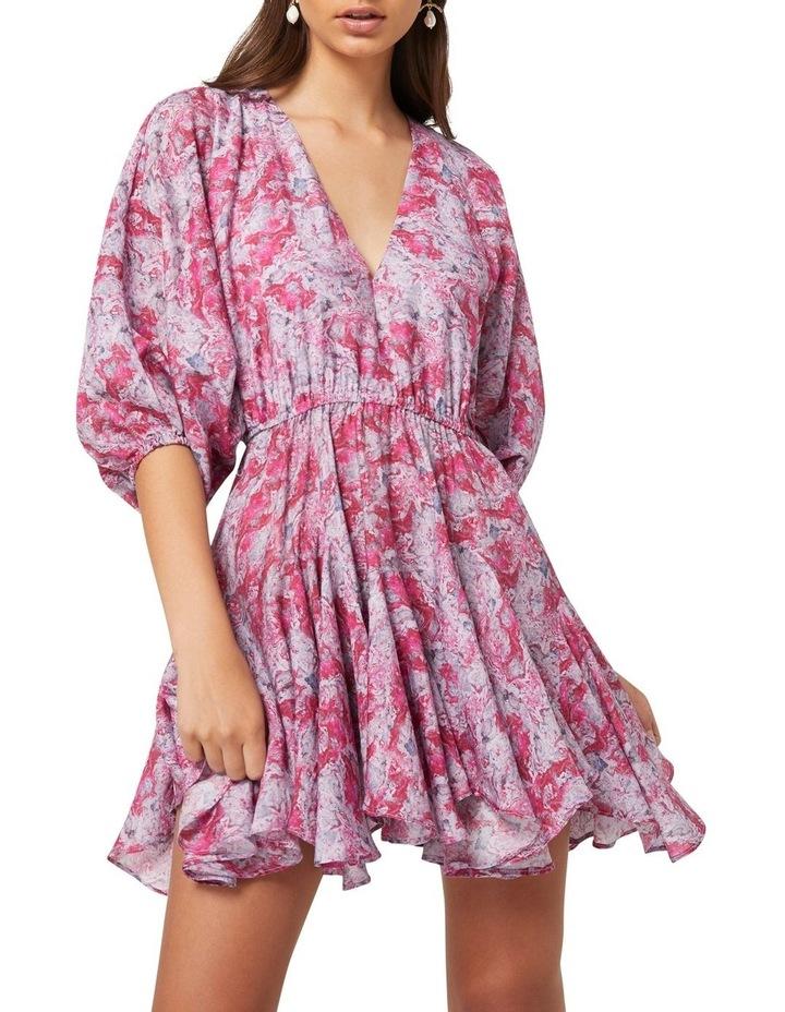 Anguilla Dress image 3