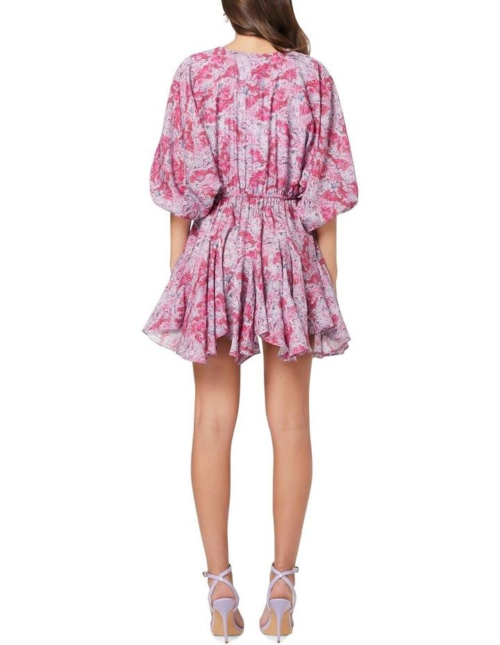 Anguilla Dress image 4