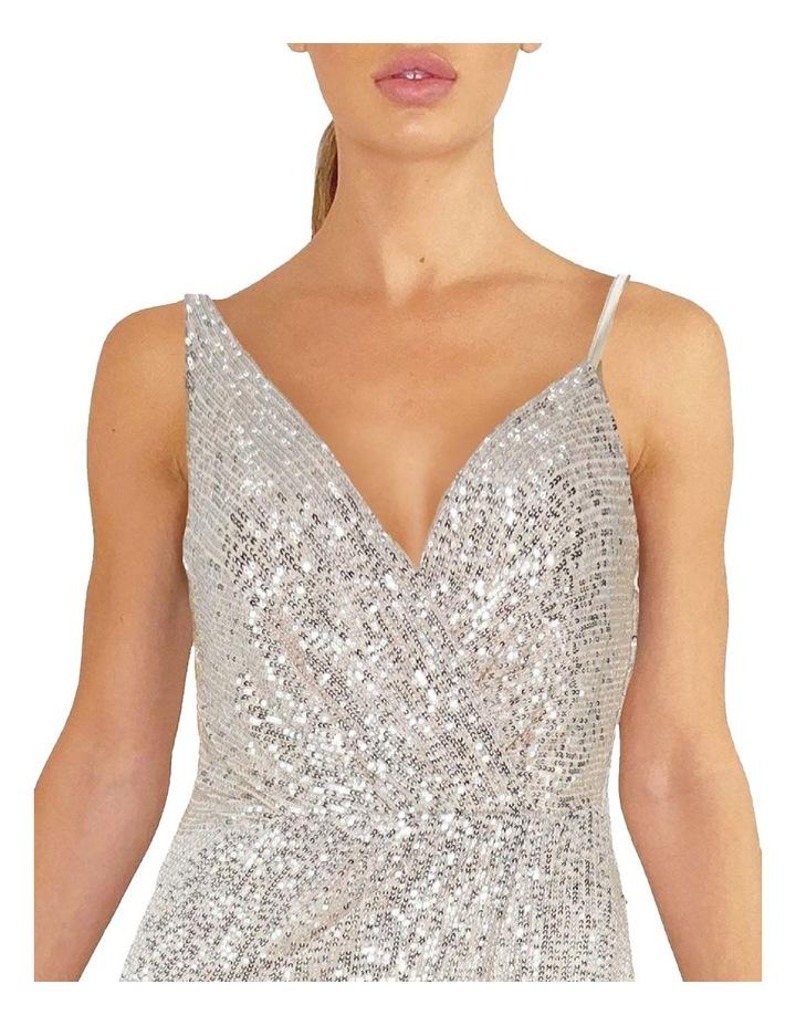 Shimmer Dress image 2