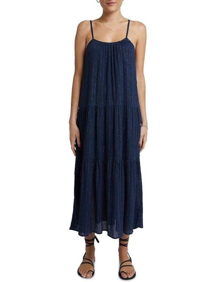 Celestia Midi Dress image 1