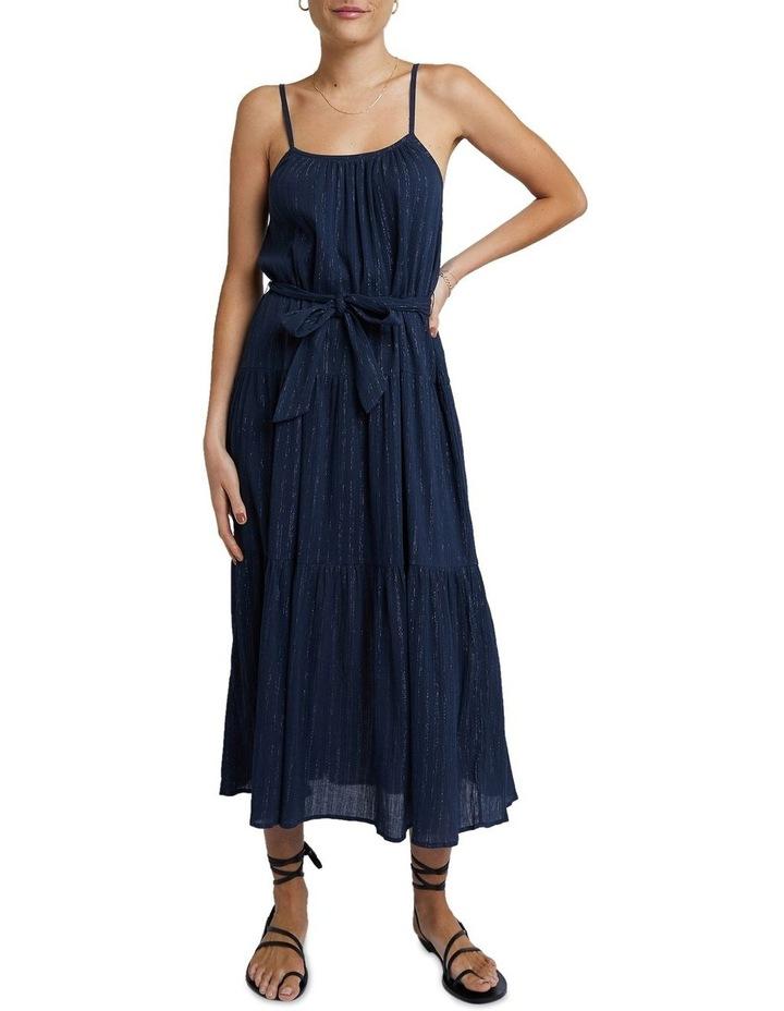 Celestia Midi Dress image 2