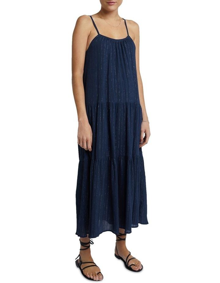 Celestia Midi Dress image 3