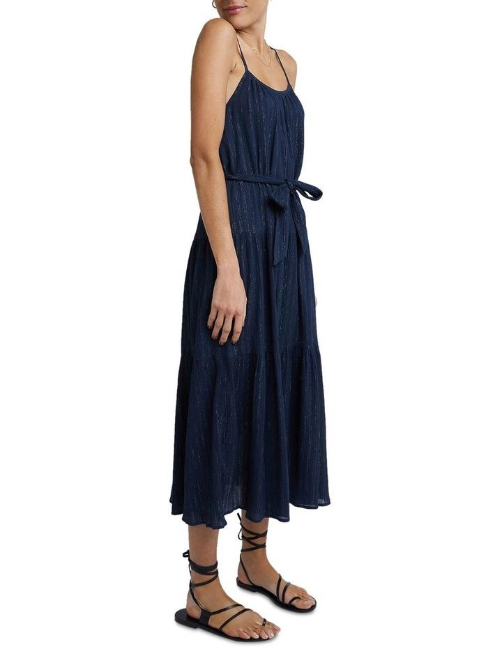 Celestia Midi Dress image 4