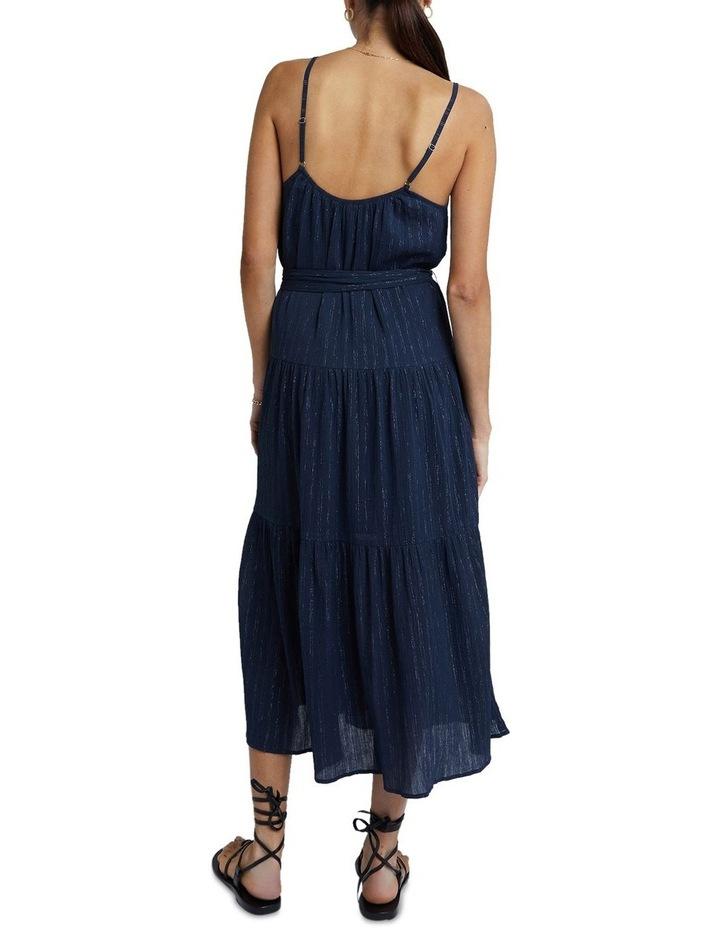 Celestia Midi Dress image 5