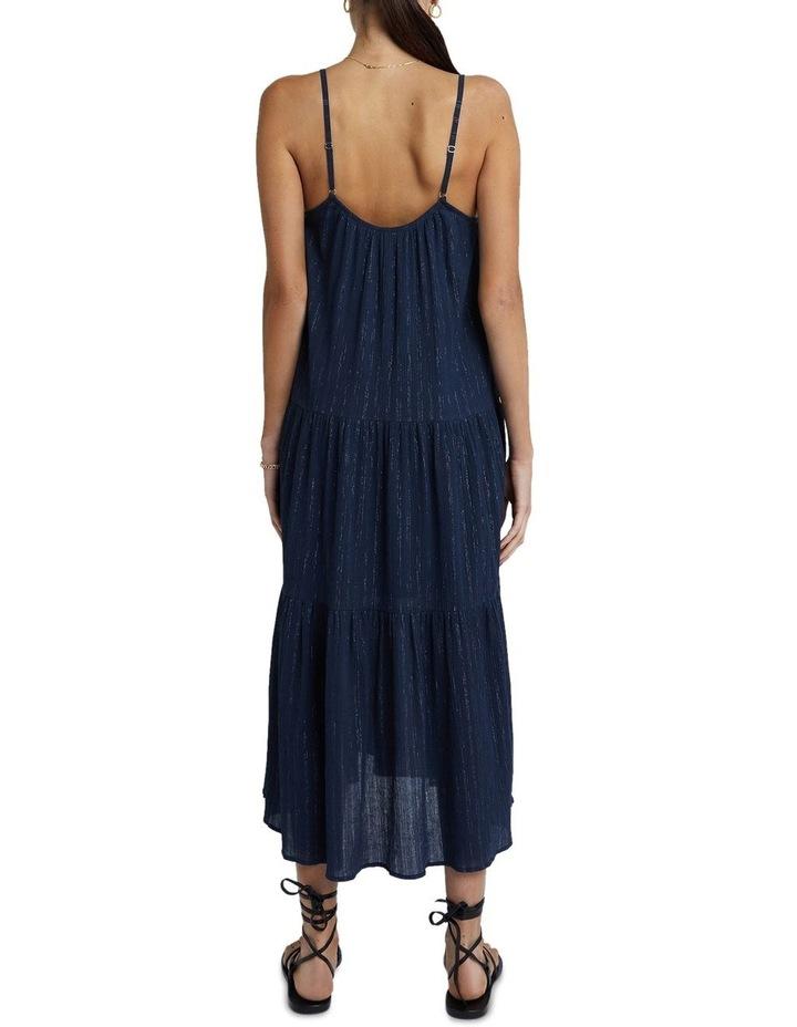 Celestia Midi Dress image 6