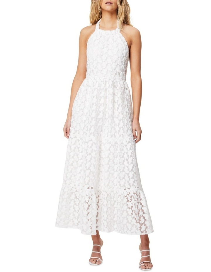 The Meadow Maxi Dress image 1