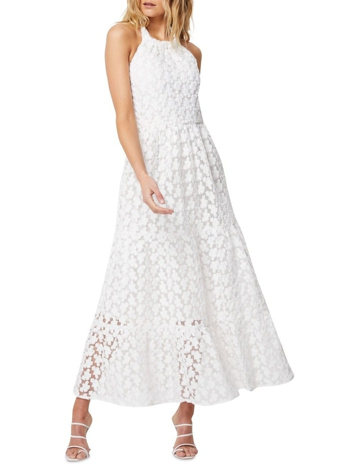 The Meadow Maxi Dress image 2