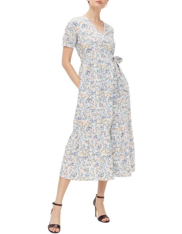 Fielda Long Dress image 1