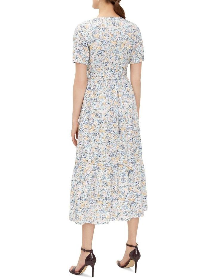 Fielda Long Dress image 2