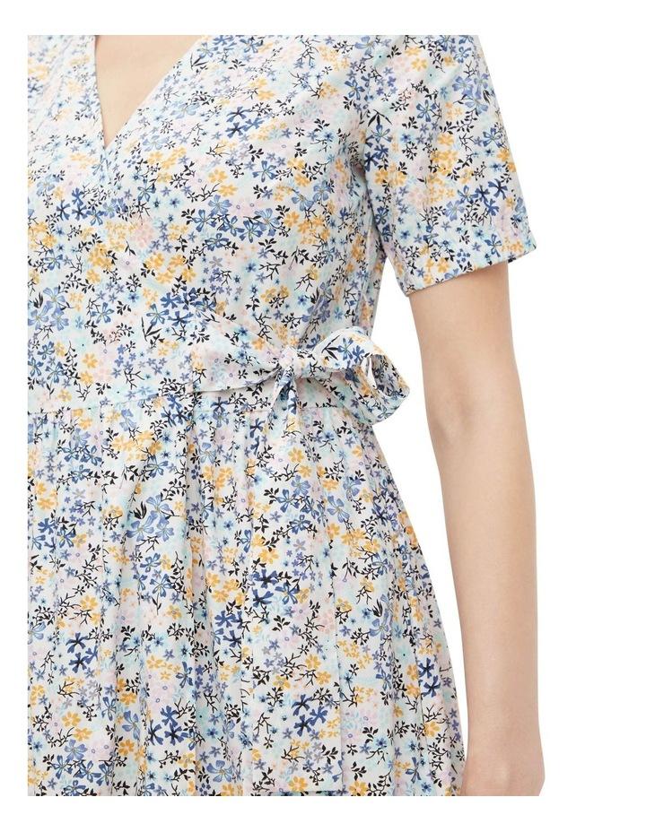 Fielda Long Dress image 4