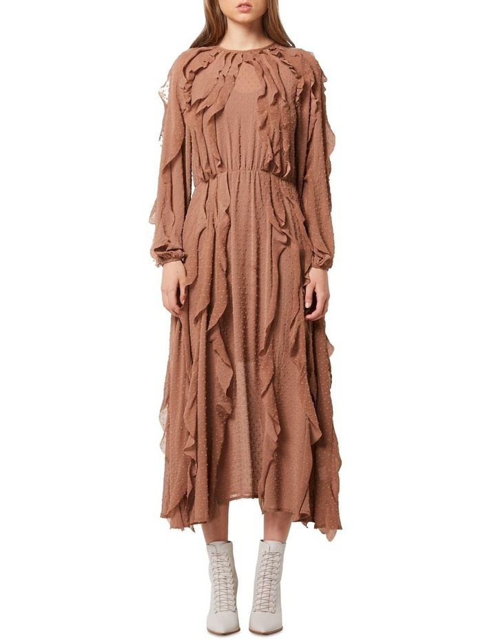 Stevia Dress image 1