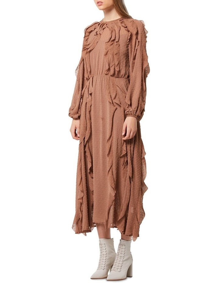 Stevia Dress image 2