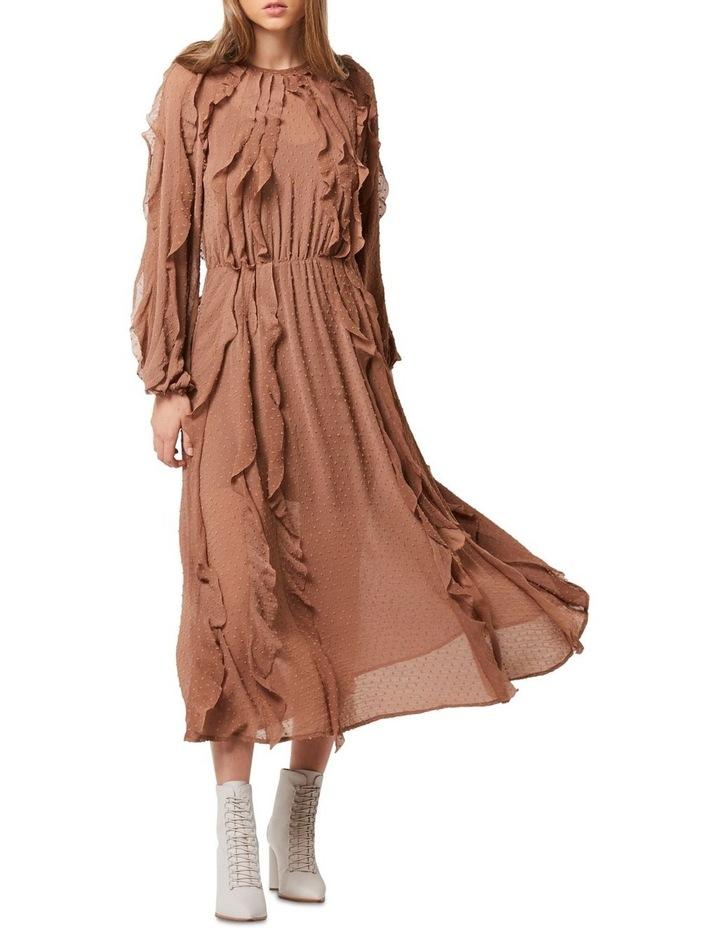Stevia Dress image 3