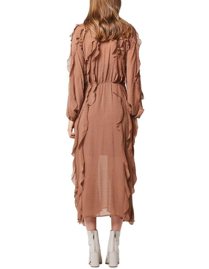 Stevia Dress image 6
