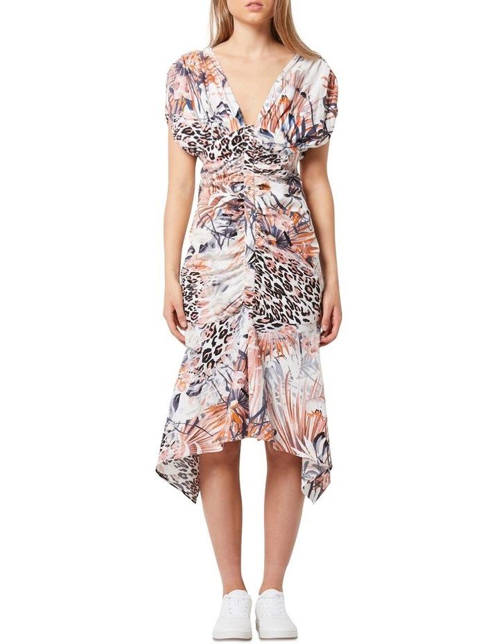 Extract Dress image 1