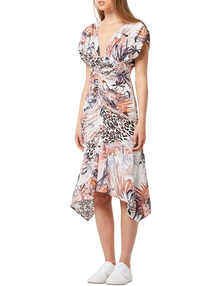 Extract Dress image 2