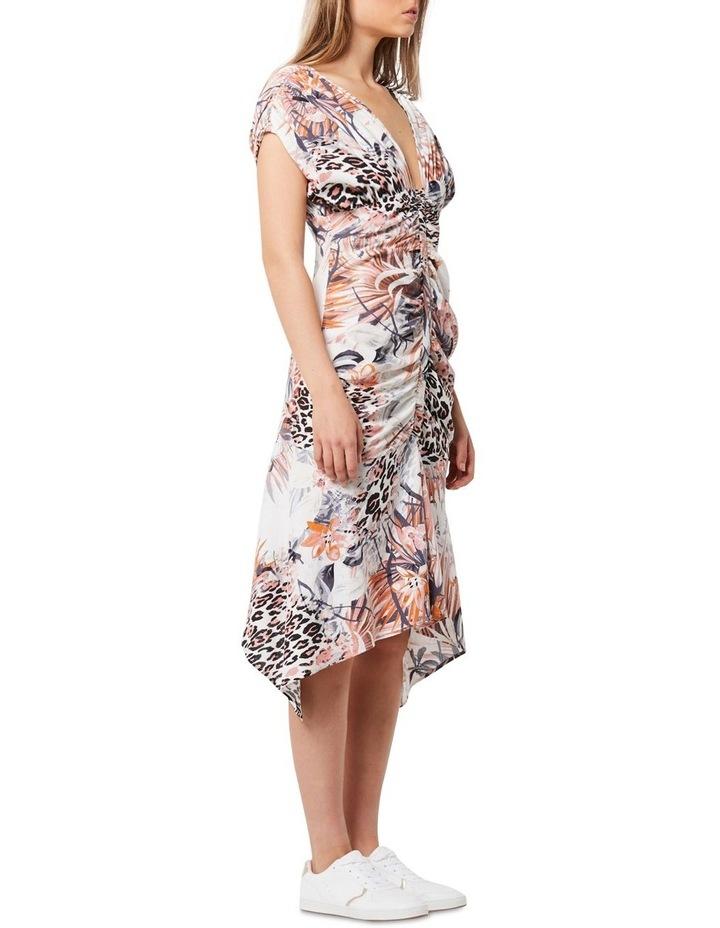 Extract Dress image 3