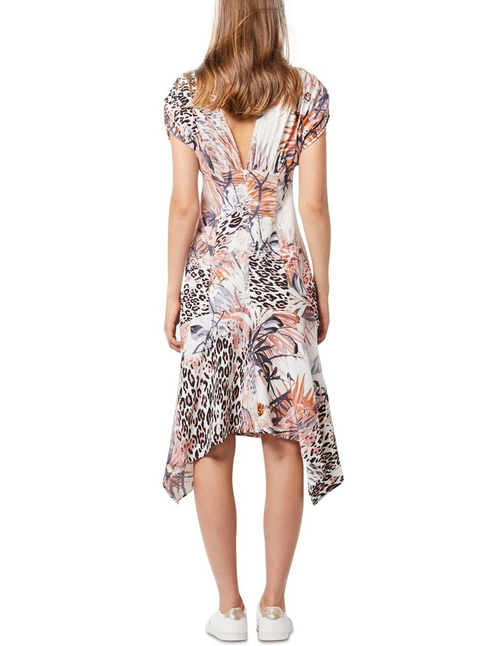 Extract Dress image 5