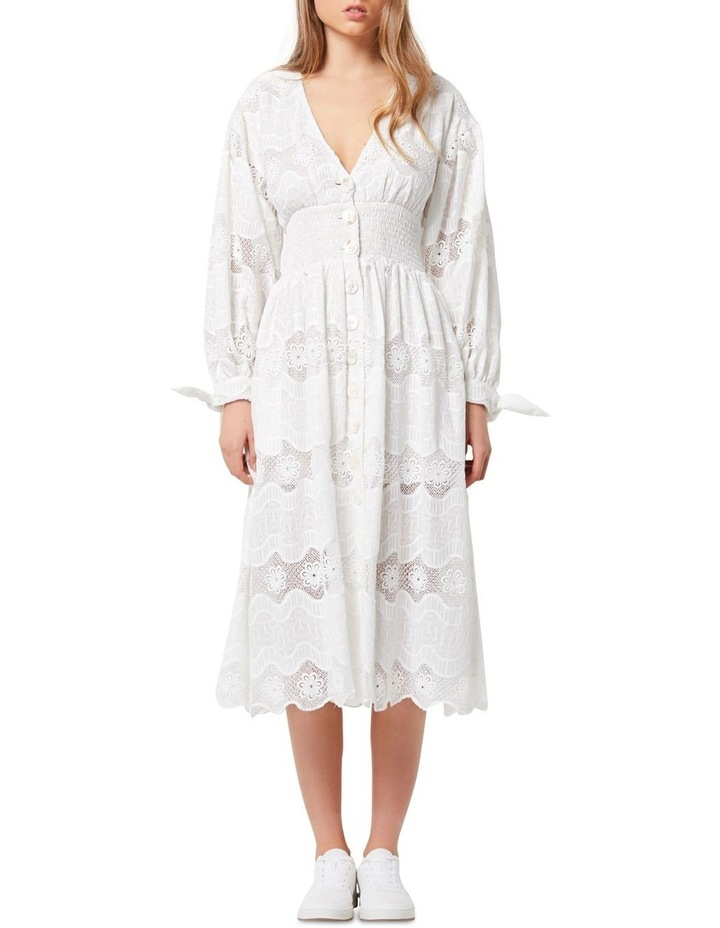 Poppy Dress image 1