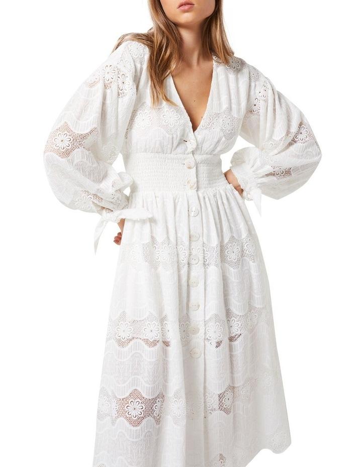 Poppy Dress image 4