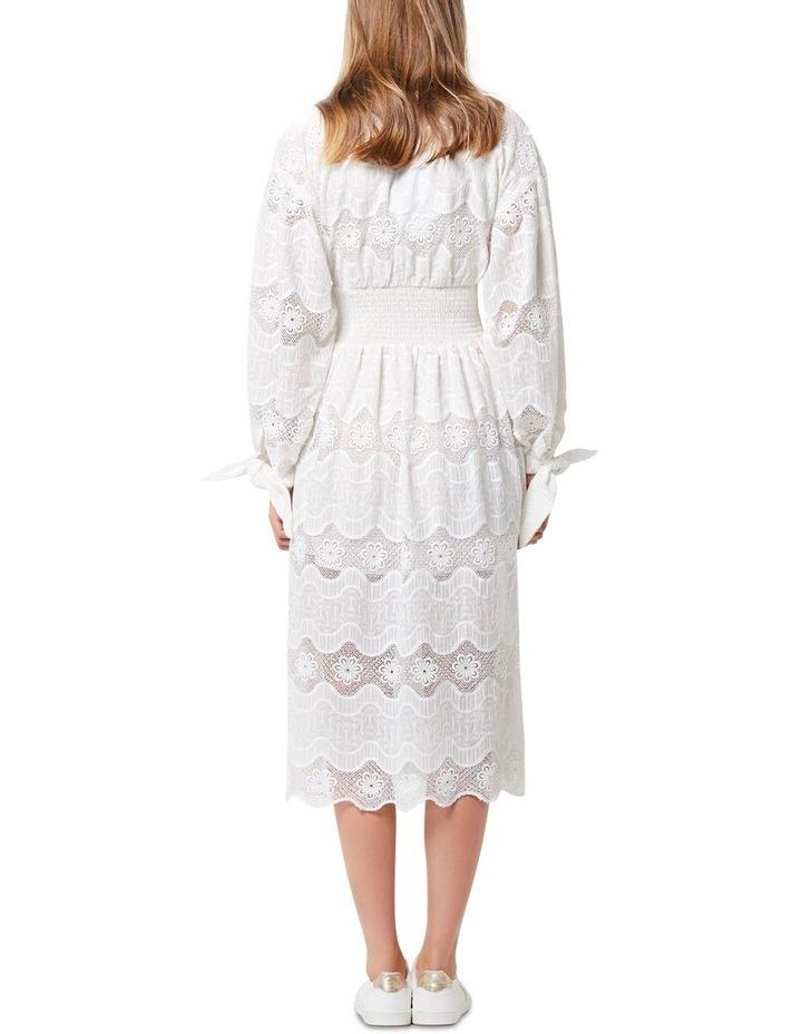 Poppy Dress image 5
