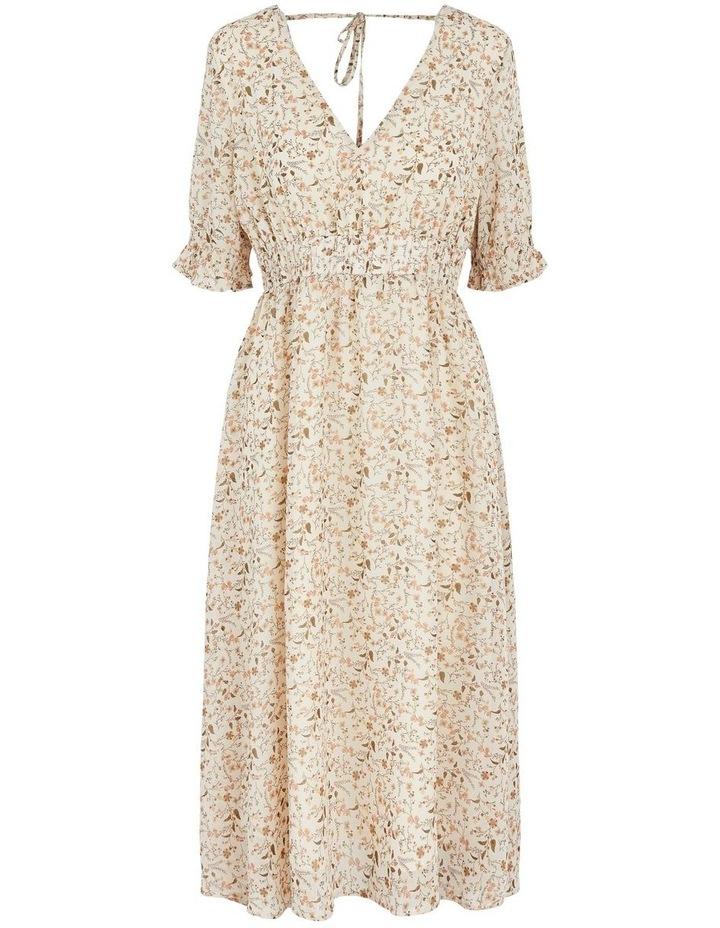 Nicolina Dress image 1