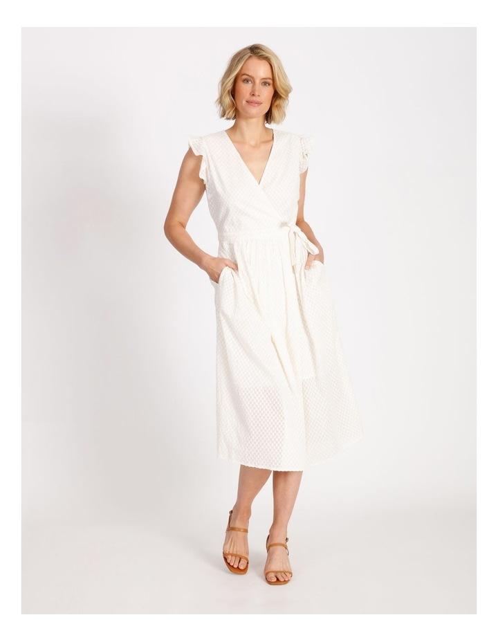 Anya Midi Dress image 1
