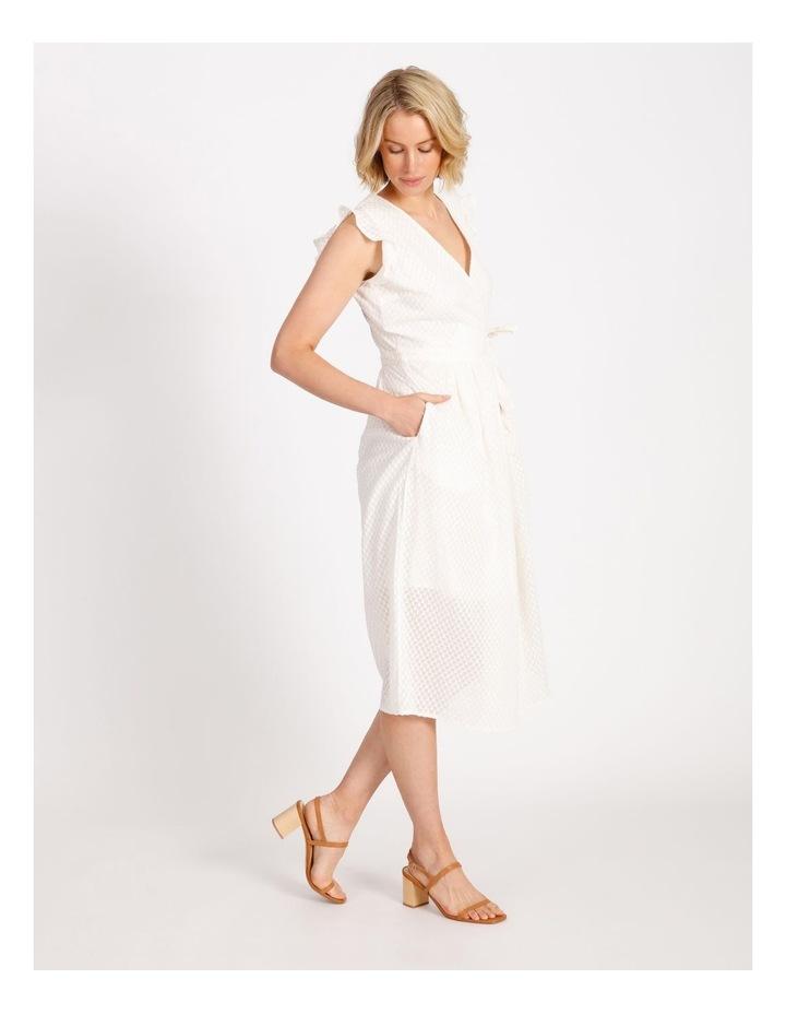 Anya Midi Dress image 2