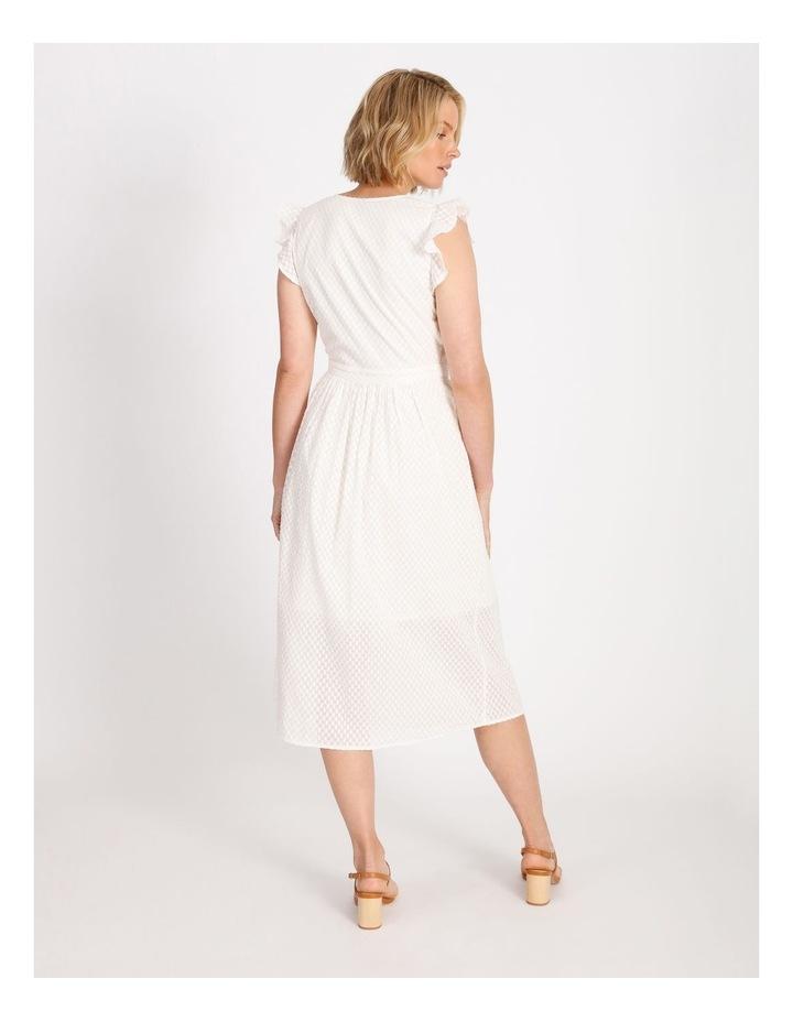 Anya Midi Dress image 3