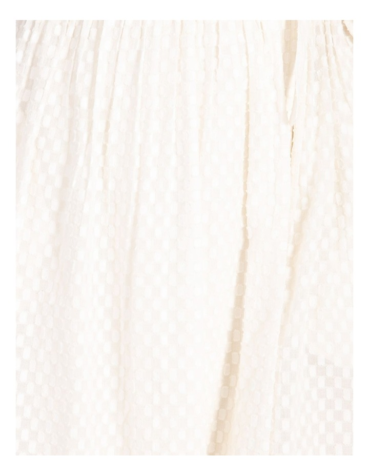 Anya Midi Dress image 6