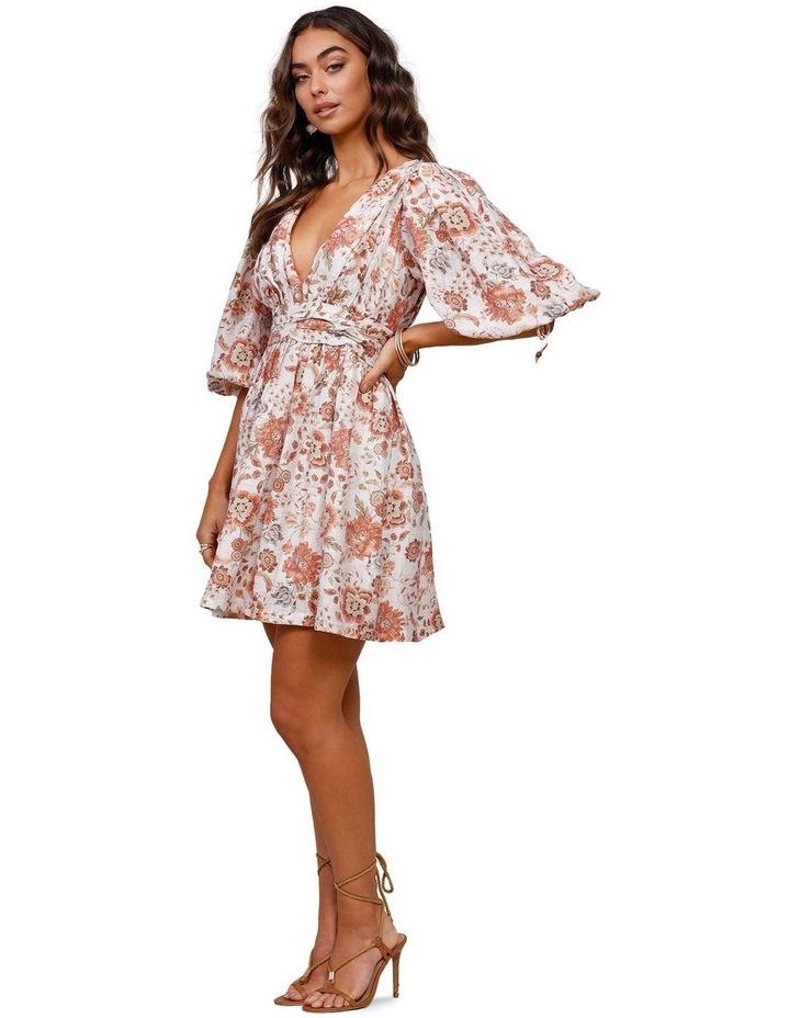 Nu Boheme Mini Dress image 2