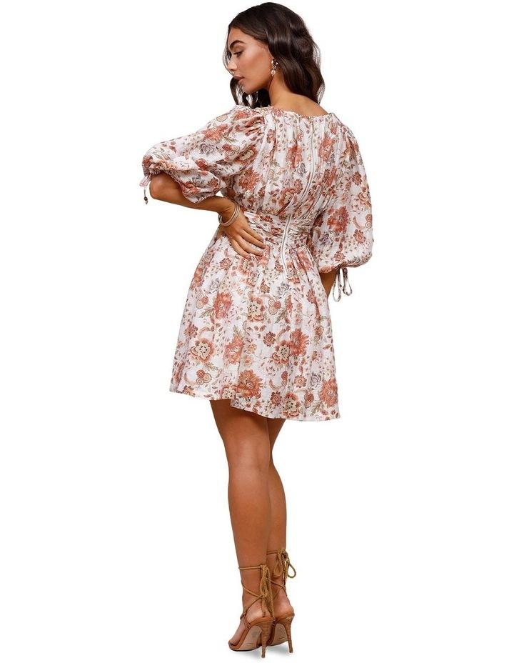Nu Boheme Mini Dress image 3
