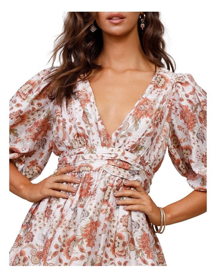 Nu Boheme Mini Dress image 4