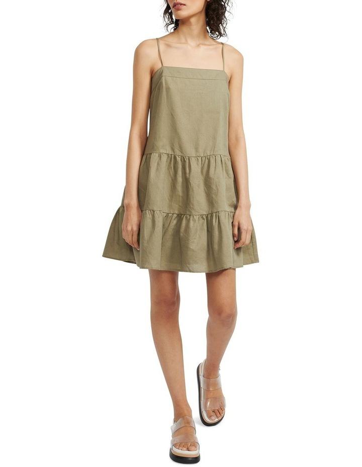 Lennox Mini Dress image 1