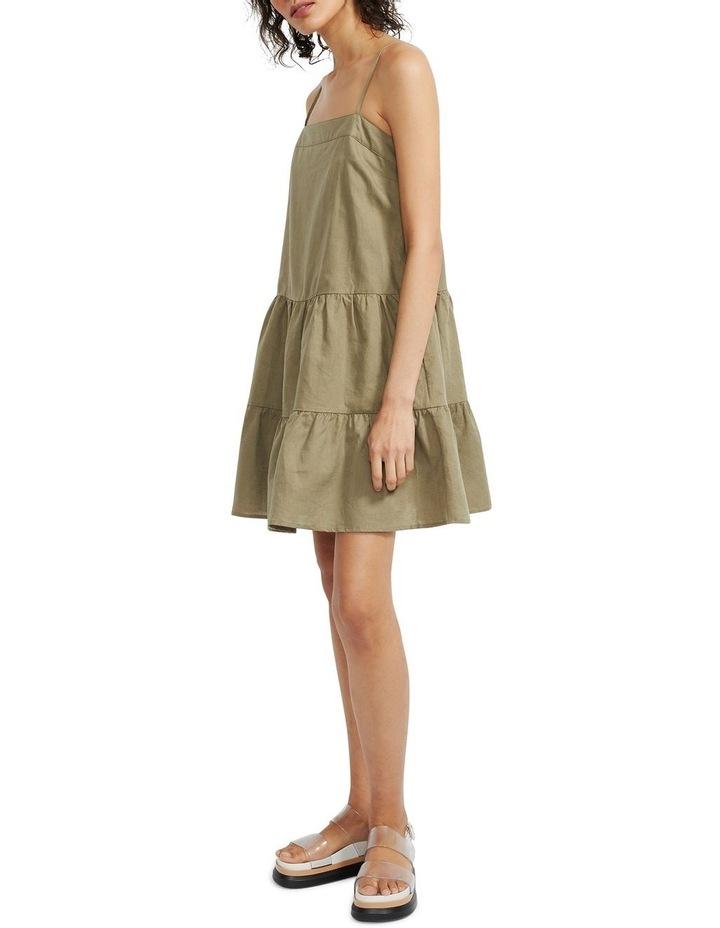 Lennox Mini Dress image 2