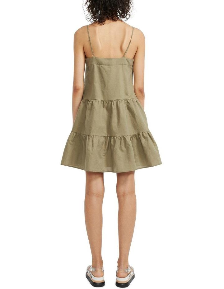 Lennox Mini Dress image 3