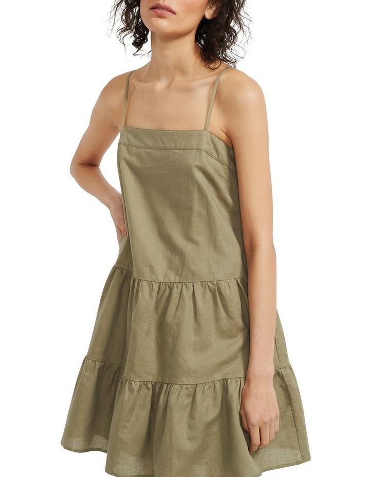 Lennox Mini Dress image 4
