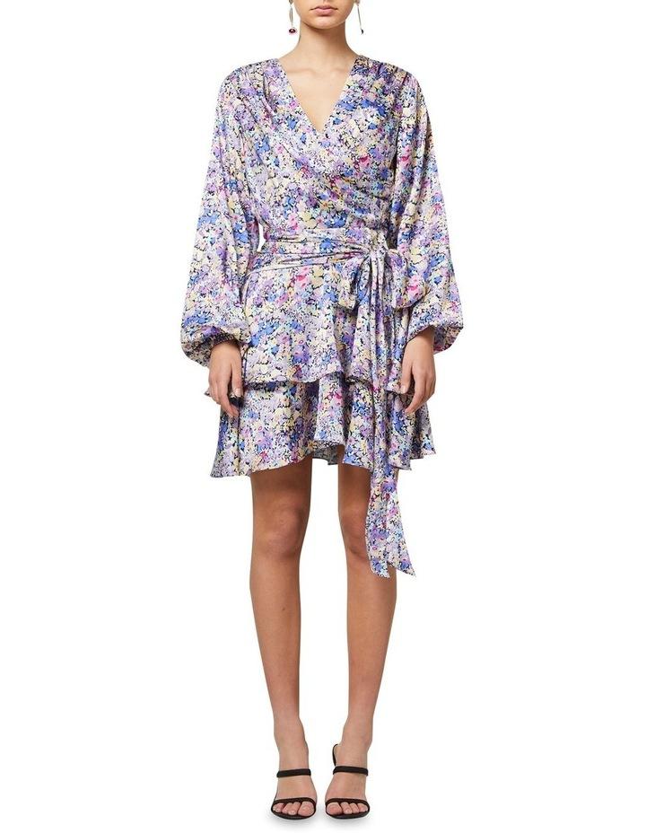 Catalina Dress image 1