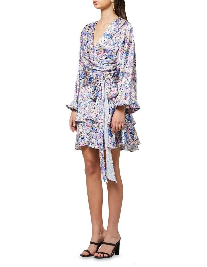 Catalina Dress image 2