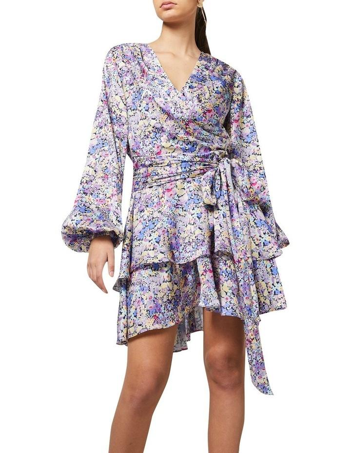 Catalina Dress image 3